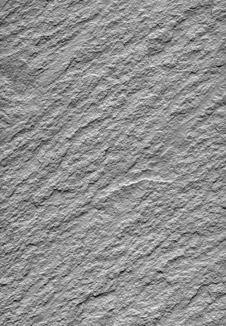 Carea mineral look RIVEN, for a mineral facade (wall cladding with or without subframe, weatherboarding)